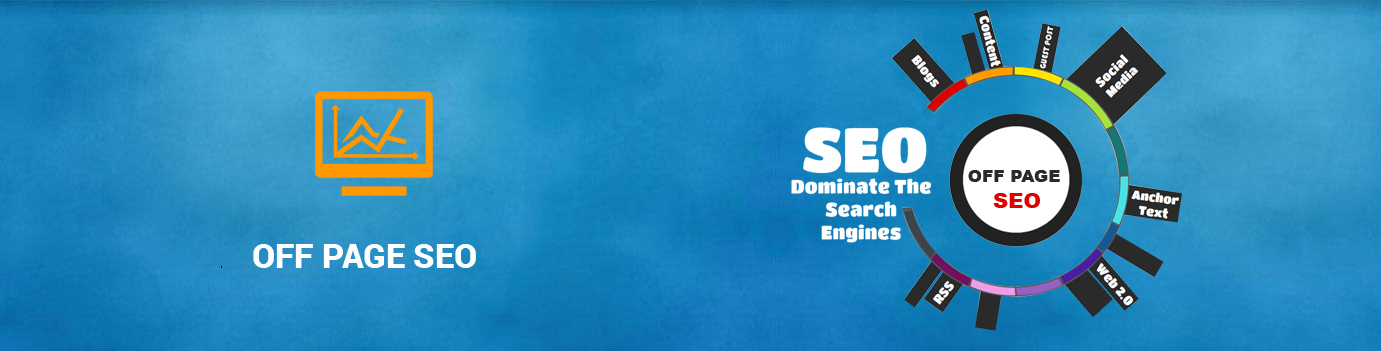 Best Off Page Search Engine Optimization Services