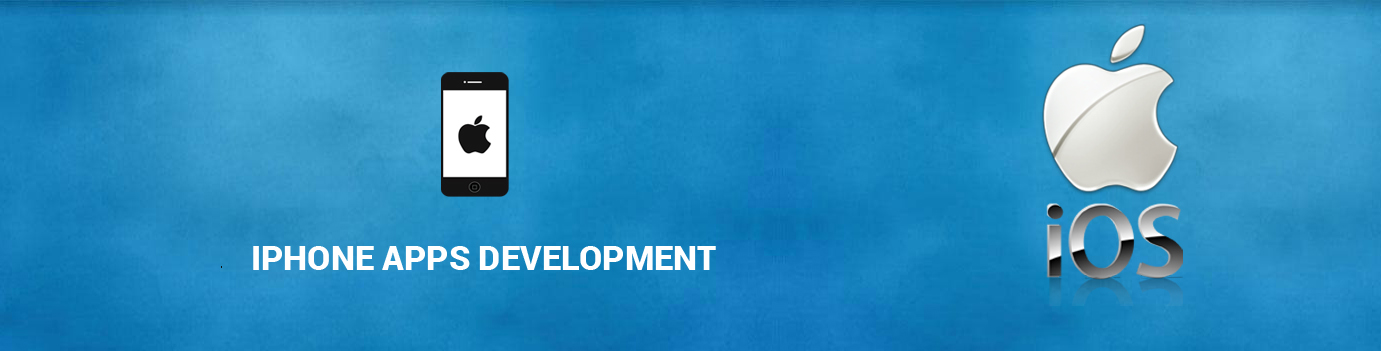 Best iOS and Iphone App Development Services
