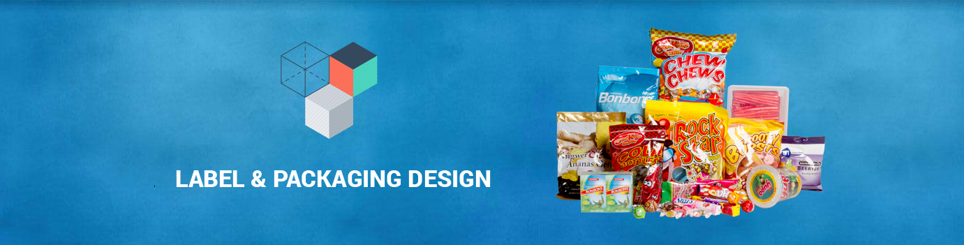 Best Custom and Printed Lablels Designing Services